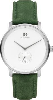 Danish Design 3316360