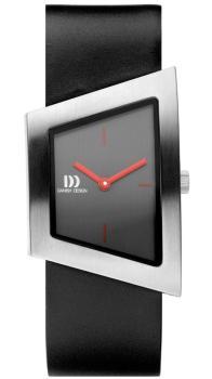Danish Design 3324629