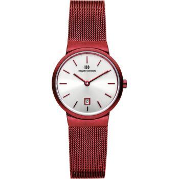 Danish Design 3324738