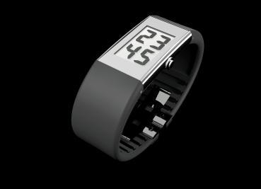 Rosendahl Watch II - 43124 small