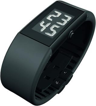 Rosendahl Watch II - 43127 small