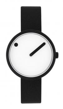 Picto Watch 43343-4112