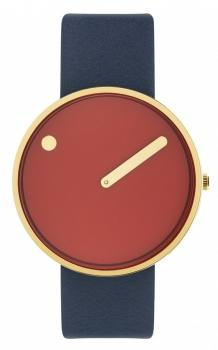 Picto Watch 43397-6720g