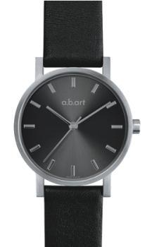 a.b.art OS 106