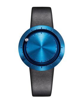 Lavaro Abacus Blau 853563