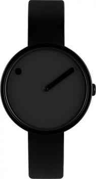 Picto Watch 43315-0112b