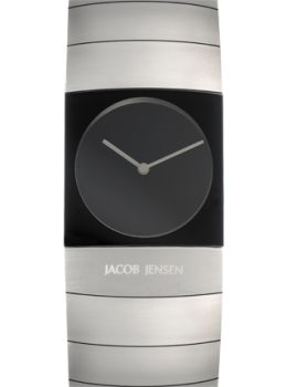 Jacob Jensen 570 Arc Series