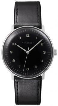 Max Bill by JUNGHANS Automatic 027/3400.04