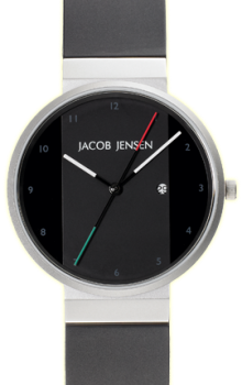 Jacob Jensen 732 New Line