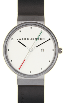 Jacob Jensen 733 New Line
