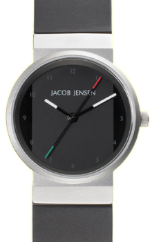 Jacob Jensen 742 New Line