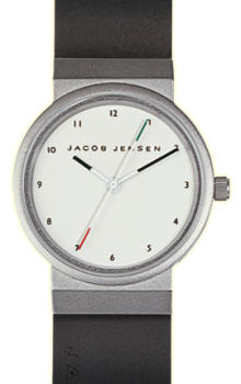 Jacob Jensen 743 New Line