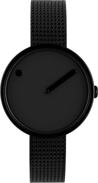 Picto Watch 43315-1012
