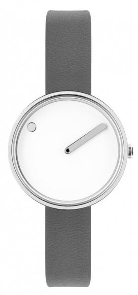 Picto Watch 43363-6212s