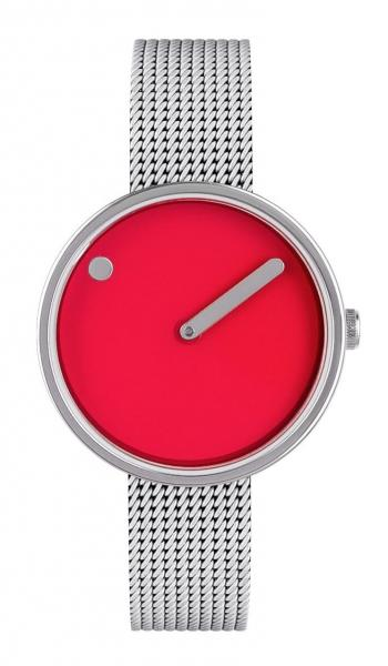 Picto Watch 43366-0812
