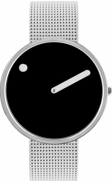 Picto Watch 43370-0820