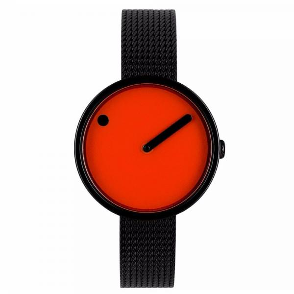 Picto Watch 43373-1012