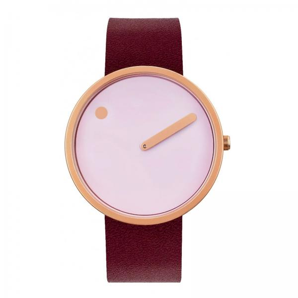 Picto Watch 43382